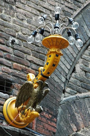 Street_lamp_Aquila_Siena